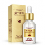 Face Serum With Snail Gel